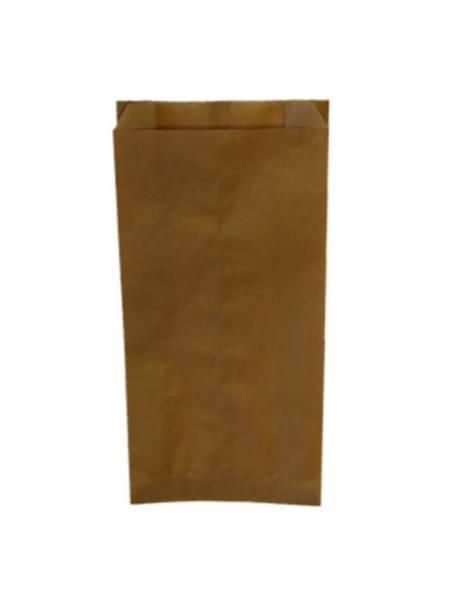 Paper bags 120x50x270mm / 250pcs.