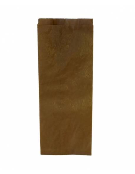 Paper bags 130x70x340mm / 250pcs.