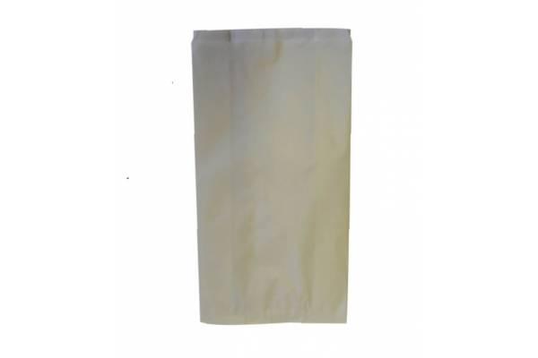 Popieriniai maišeliai 200x90x390mm / 500vnt.