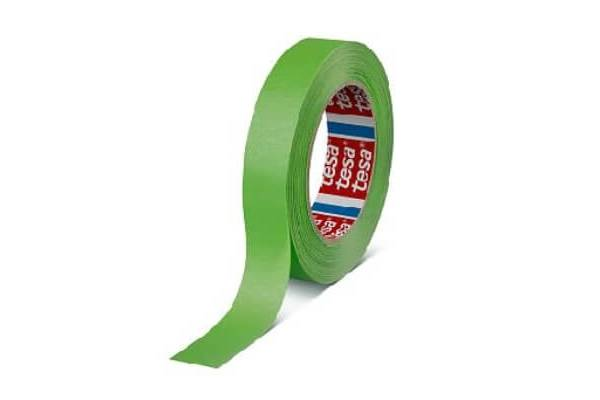 Adhesive box packing tape tesa® 4104 50mm x 66m