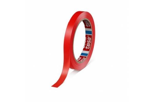 Adhesive box packing tape tesa® 4104 12mm x 66m