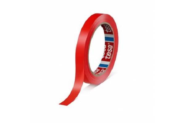 Adhesive box packing tape tesa® 4104 19mm x 66m