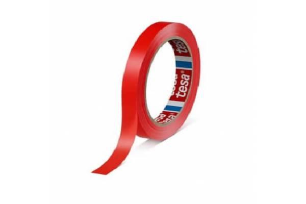 Adhesive box packing tape tesa® 4104 25mm x 66m