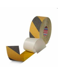 Anti-slip tape tesa® 60951 50mm x 15m