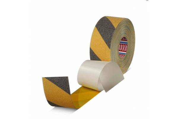 Anti-slip tape tesa® 60951 50mm x 15m