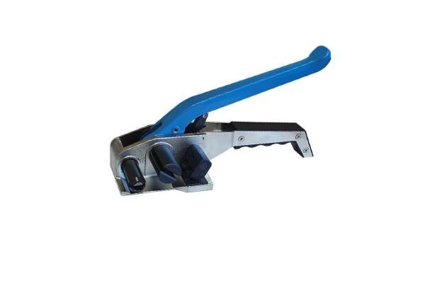 Manual PP / PET tape tensioner 25mm-40mm