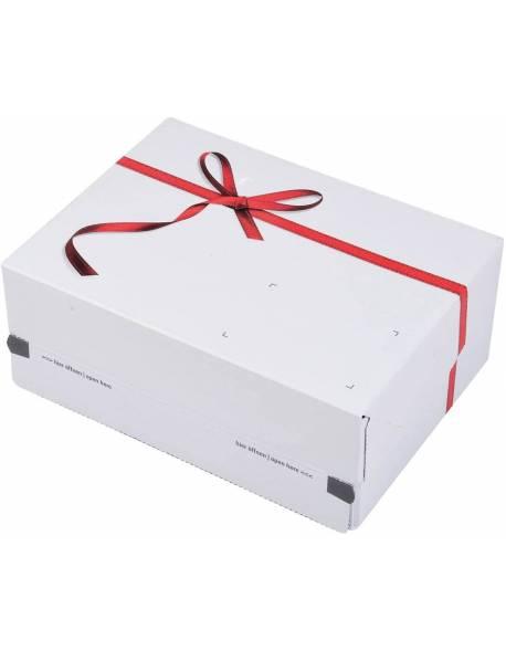 Gift box 241x166x94mm