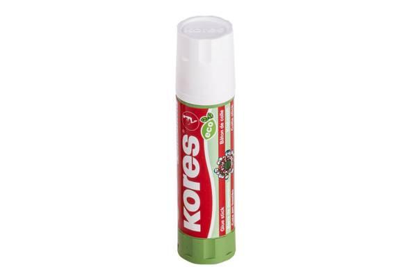 Glue stick KORES, 20g