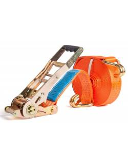 Tensioning strap R5050 50mmx9m