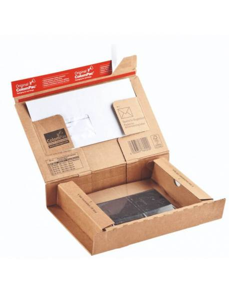 """Insert for phone up to 5"""" FT140, 110x135mm"""