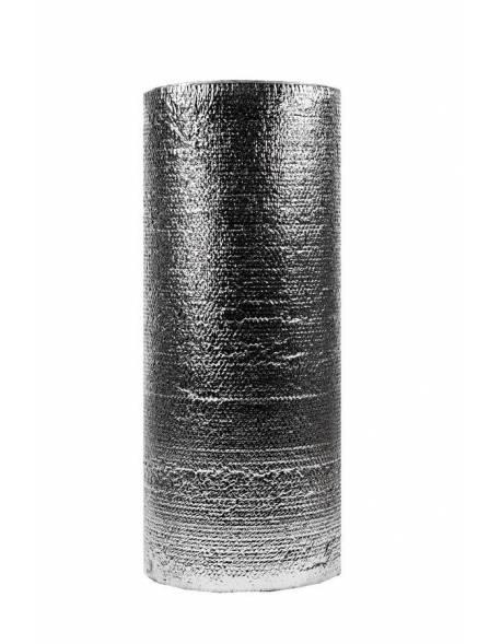 Reflektinė termoizoliacinė REFLEX plėvelė 1,2mx25m (30m²) R3X