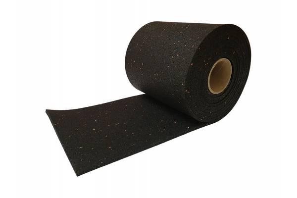 Guminiai kilimėliai kroviniams ASR8 250mmx8mm/5m