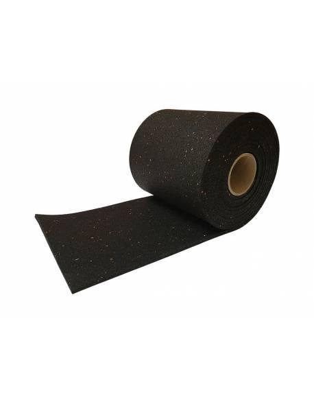Neslystantys kilimėliai ASR3 250X5000mm/3mm