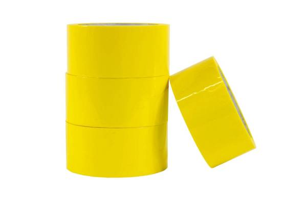 Adhesive tape based on acrylic glue 48mm x 66m