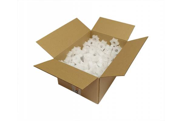 PE-Foam box filler (500l)