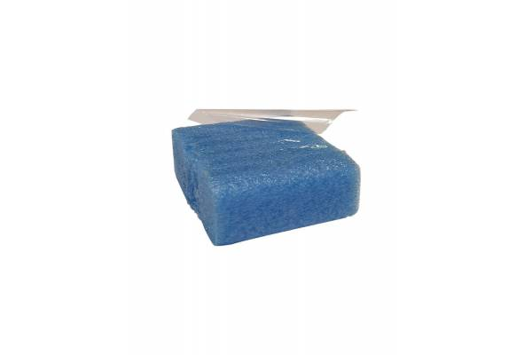 Adhesive foam for protection 50mm x 50mm / 10mm 23pc.