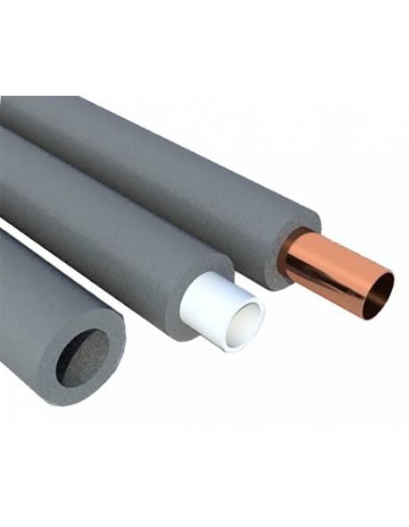 Putų polietileno kevalas vamzdžiams 35/6mm