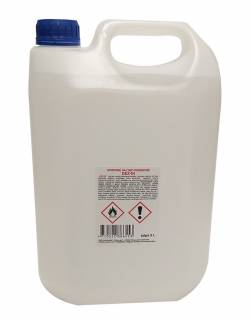 "Spirit surface cleaner ""DEZ-IN"" 5L"