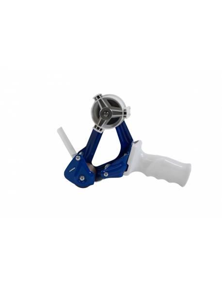 Įrankis lipniai juostai iki 50mm Mėlynas K20B