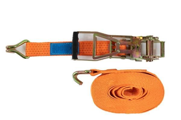 Įtempiamas krovinio tvirtinimo diržas R5050 - Ergo