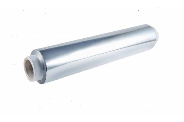 Aliuminio Folija 290mmx10my / 120m, 4vnt.