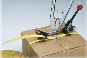 Pakavimo Įrankiai