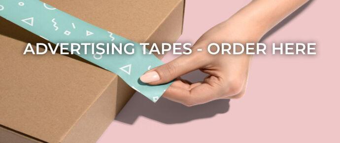 https://www.ailena.lt/en/informacija/14-Advertising-tapes-with-print