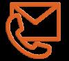 noun_contact_3423817 (1).png